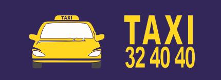 Taxi 324040 Enkhuizen